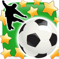 New Star Soccer  4.21 APK Cracked Downlaod – PRO for android