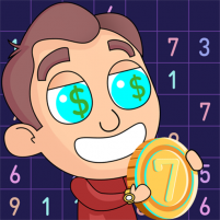 Numbers: Crazy Millions – Take Ten Logic Puzzle 1.2.6 APK Cracked Downlaod – PRO for android