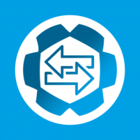 OSM Transfer Scout list  7.3 APK Cracked Downlaod – PRO for android