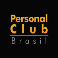 PERSONAL CLUB BRASIL  3.4.9 APK Cracked Downlaod – PRO for android