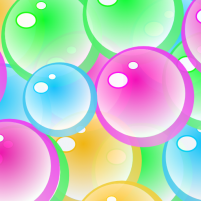 Popping Bubbles 2.13.0 APK Cracked Downlaod – PRO for android