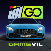 Project CARS GO 0.13.6 APK Cracked Downlaod – PRO for android