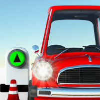 Puzzle Driver  3.0 APK Cracked Downlaod – PRO for android