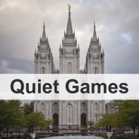 Quiet Games for LDS Kids Free 0.0.17 APK Cracked Downlaod – PRO for android