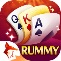 Rummy ZingPlay – Compete for the truest Rummy fun 27.0.87 APK Cracked Downlaod – PRO for android