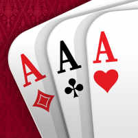 Rummy free card game 3.1.65 APK Cracked Downlaod – PRO for android