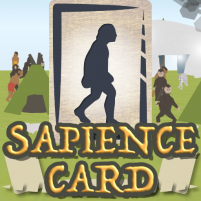 Sapience Card 0.61 APK Cracked Downlaod – PRO for android