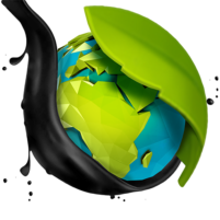 Save Earth.Offline ecology strategy learning game 1.2.019 APK Cracked Downlaod – PRO for android