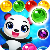 Shooter Bubble Pop Adventure 1.0.13 APK Cracked Downlaod – PRO for android