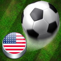 Soccer Clash: Football Stars Battle 2021 1.0.4 APK Cracked Downlaod – PRO for android