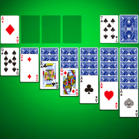 Solitaire  2.223.0 APK Cracked Downlaod – PRO for android