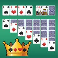 Solitaire King 21.03.04 APK Cracked Downlaod – PRO for android