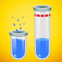Split it Right 0.45.1 APK Cracked Downlaod – PRO for android