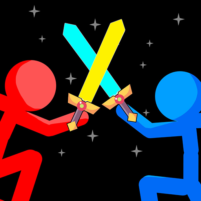 Stickman War 2021: Epic Fighting 1.22 APK Cracked Downlaod – PRO for android