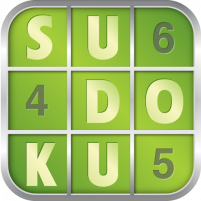 Sudoku 4ever Free 2.3.1 APK Cracked Downlaod – PRO for android