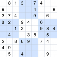 Sudoku Free Sudoku Game  1.1.9 APK Cracked Downlaod – PRO for android