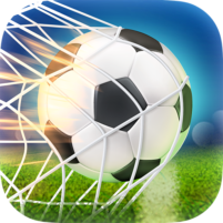 Super Bowl – Play Soccer & Many Famous Sports Game 14.0 APK Cracked Downlaod – PRO for android