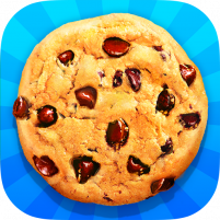 Sweet Cookies Maker – The Best Desserts Snacks 1.2 APK Cracked Downlaod – PRO for android