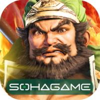 Tam Quốc Liên Minh SohaGame 10.0.1 APK Cracked Downlaod – PRO for android