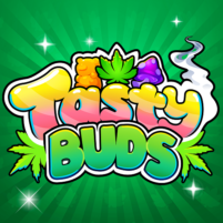 Tasty Buds – Match 3 Idle 4.28 APK Cracked Downlaod – PRO for android