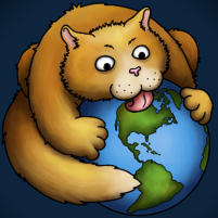 Tasty Planet Forever 1.1.1 APK Cracked Downlaod – PRO for android