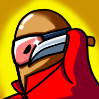 The Imposter : Battle Royale with 100 Players 1.2.0 APK Cracked Downlaod – PRO for android