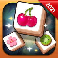 Tile Artist: Matching Master 0.0.8 APK Cracked Downlaod – PRO for android
