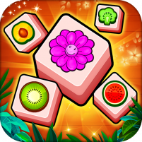 Tile Master – Tiles Matching Game 2.2 APK Cracked Downlaod – PRO for android