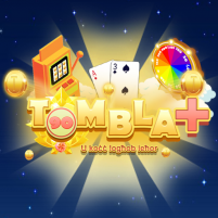 Tombla+  6.9.2 APK Cracked Downlaod – PRO for android