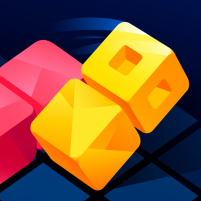 Towers Relaxing Puzzle  1.0047 APK Cracked Downlaod – PRO for android