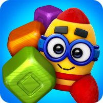 Toy Blast 8486 APK Cracked Downlaod – PRO for android