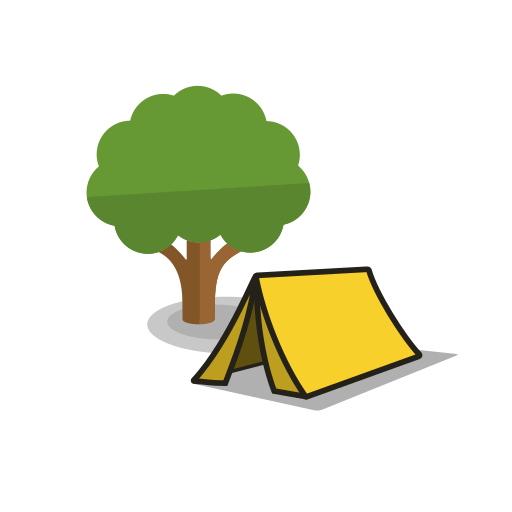 Trees and Tents Puzzle  1.16.0 APK Cracked Downlaod – PRO for android