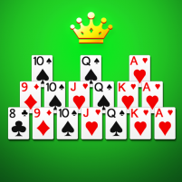 Tripeaks Solitaire  2.9.502 APK Cracked Downlaod – PRO for android