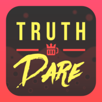 Truth or Dare: Dirty Drinking Game 2.3.0 APK Cracked Downlaod – PRO for android