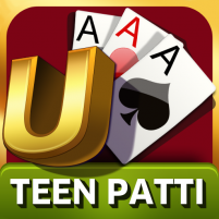 UTP – Ultimate Teen Patti (3 Patti) 38.9.8 APK Cracked Downlaod – PRO for android