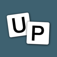 Upwords 2.017 APK Cracked Downlaod – PRO for android