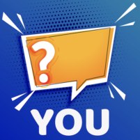 Who are you? 1.21 APK Cracked Downlaod – PRO for android