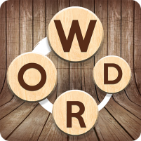 Woody Cross ® Word Connect Game 1.0.13 APK Cracked Downlaod – PRO for android