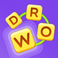Word Play – connect & search puzzle game 1.3.6 APK Cracked Downlaod – PRO for android