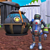World of Bugs  1.4 APK Cracked Downlaod – PRO for android