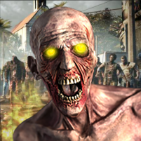 Zombie Hunter Zombie Shooting games : Zombie Games 1.0 APK Cracked Downlaod – PRO for android