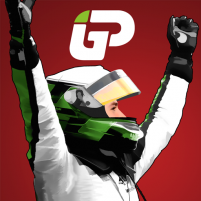 iGP Manager 3D Racing  4.034 APK Cracked Downlaod – PRO for android