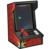 miniGame for 2Players 22 APK Cracked Downlaod – PRO for android