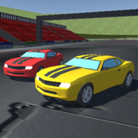 2 Player Racing 3D 1.41 APK Cracked Downlaod – PRO for android