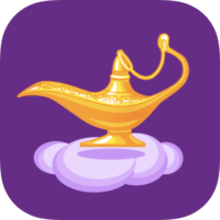 Al-Chiroq 2.0.9 APK Cracked Downlaod – PRO for android