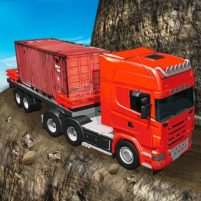 American Truck Driving Simulator – New Game 4.0.4 APK Cracked Downlaod – PRO for android