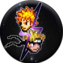 Anime: The Last Battle of The Cosmos 1.11 APK Cracked Downlaod – PRO for android
