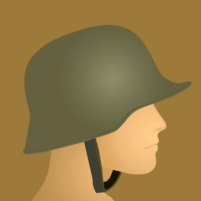 Armchair Commander 2.13.1 APK Cracked Downlaod – PRO for android