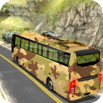 Army Bus Simulator 2020: Bus Driving Games 1.1 APK Cracked Downlaod – PRO for android
