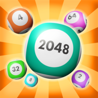 Ballers 2048 0.7 APK Cracked Downlaod – PRO for android